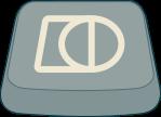 compose_key